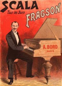 435px-Henry_Fragson_1898