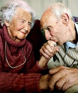 best-old-lovers-pic-google1