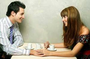 man-woman-talking-fkh