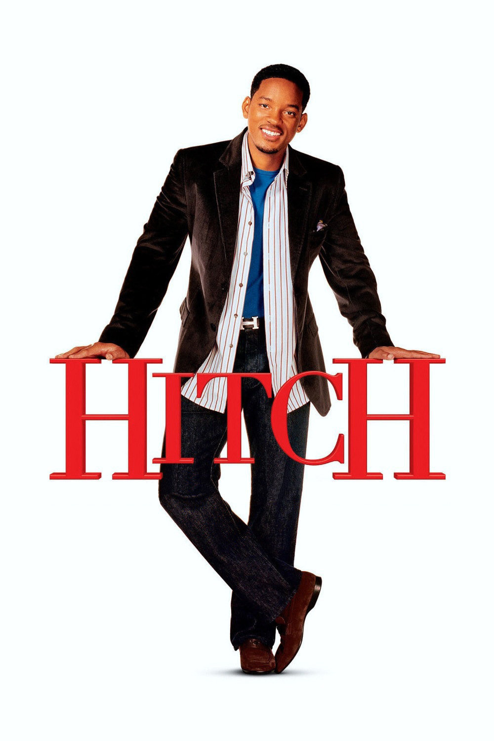 interpersonal communicaton the movie hitch Hitch interpersonal-communication alex hitchens is a professional date doctor, or consultant as hitch terms himself, who coaches other men in the art of having the perfect date with the woman of their dreams.