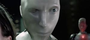 iRobot-sonny-winks