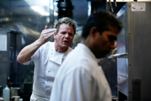 kitchen-nightmares-cafe-36-ramsay-chef-pinto