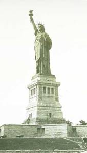 statue_of_liberty_vintage