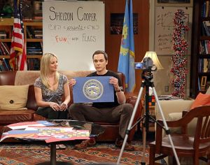 THE-BIG-BANG-THEORY-Season-6-Episode-17-The-Monster-Isolation-2
